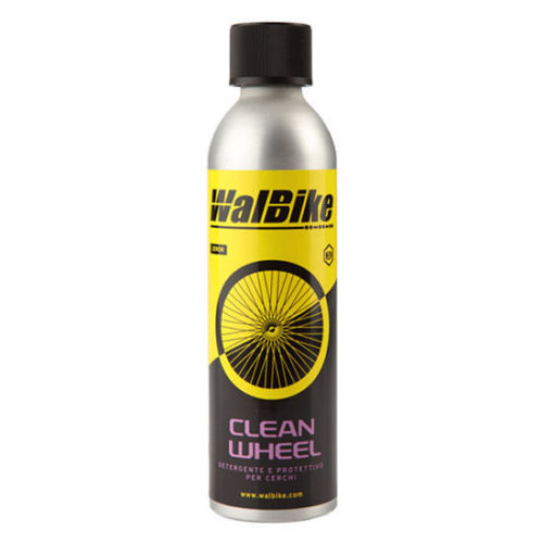 WalBike Detergente Clean Wheel